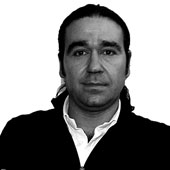 Ricardo Sánchez Rico